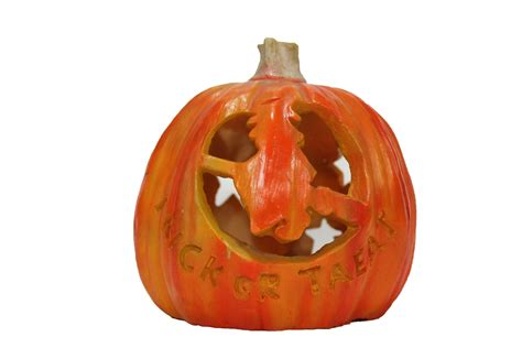 Product Find Pumpkin Sugar 3 by Eco Friendly Carving Pumpkins Celebrate
