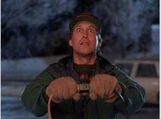 chevy chase christmas vacation sled - Christmas Vacation Sled