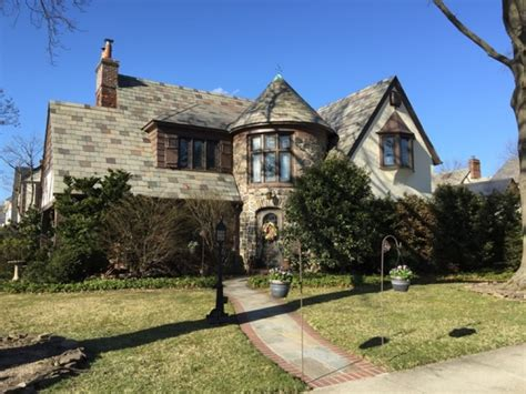 Houses For Sale In Garden City by Garden City Ny Real Estate Garden City Ny Ar Summitcom