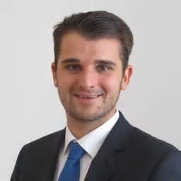 liga bank regensburg oliver renner portfoliomanager liga bank eg