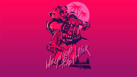 wallpaper engine hotline miami 13 hotline miami 2 wrong number hd wallpapers