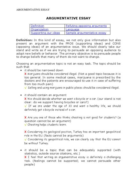 Refutation Essay Topics by Refutation Essay Argumentative Essay Esl Dissertation Conclusion Ghostwriting Site For