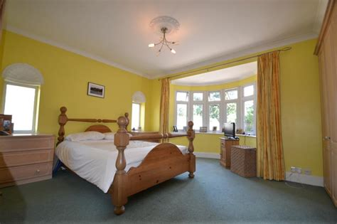 yellow and beige bedroom brown yellow bedroom design ideas photos inspiration rightmove home ideas