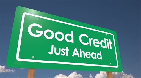 Lower mortgage rates for lower credit score applicants a step by step