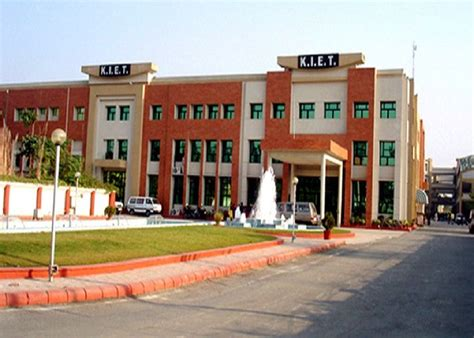 Mba After Engineering Or Bad by Kiet Of Institutions Kiet Ghaziabad Admissions