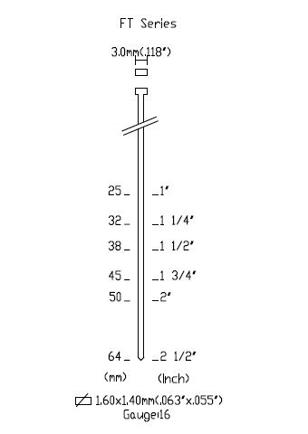 testo l conta testo bf1650l1 enserco supplies cc
