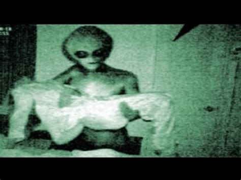 imagenes reales extraterrestres image gallery extraterrestres reales