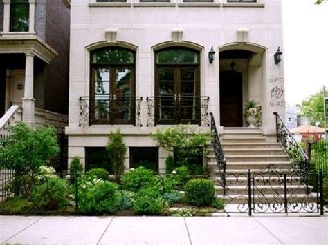 townhouse front yard landscaping ideas perennial garden front yard landscaping ideas cardinal
