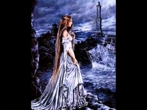 imagenes goticas metal imagenes goticas youtube