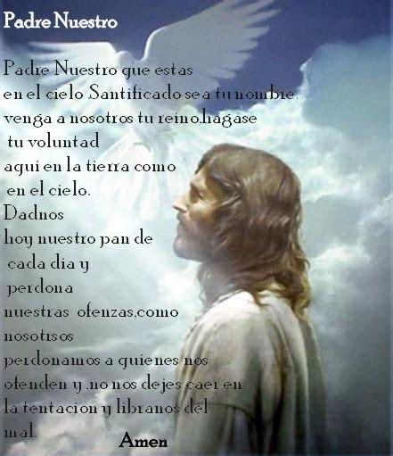 gua del mal padre 8415685092 debate queridas amigas y amigos les ruego nos apoyen con sus oraciones por la madre de nuestra