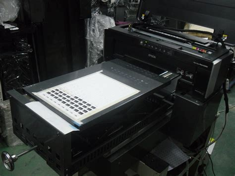 Printer Uv Flatbed A3 a3 uv flatbed printer iehk technology co ltd