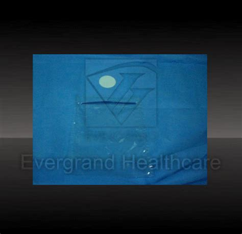 ophthalmic drapes ophthalmic drapes eye drape manufacturer and supplier