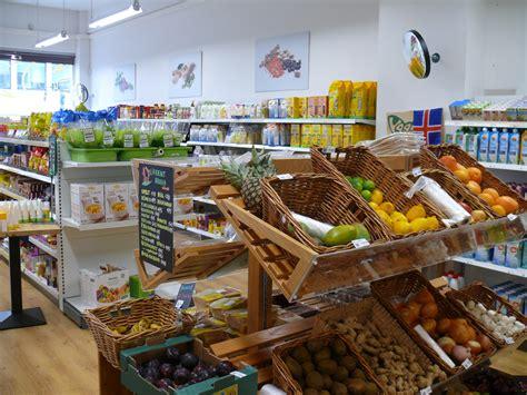 cuisine shop reykjav 237 k health food store 5 a health food store in