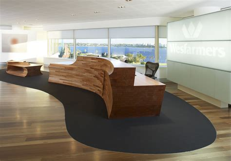 Essential Contemporary Reception Desk Elements And Design Reception Desk Designs