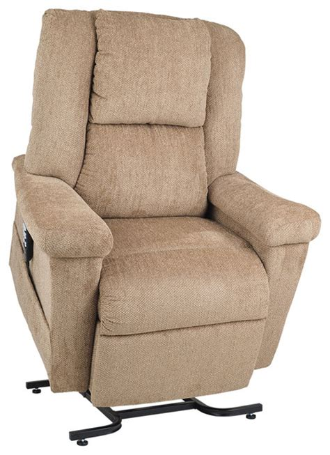 zero gravity lift chairs recliners zero gravity lift chair recliner with power pillow