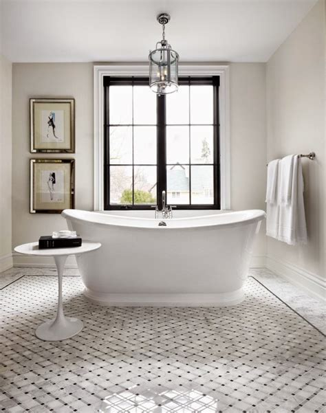 benjamin moore edgecomb gray color spotlight