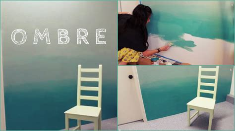 painting 101 basics diy diy bedroom painting ideas home design ideas affiliate