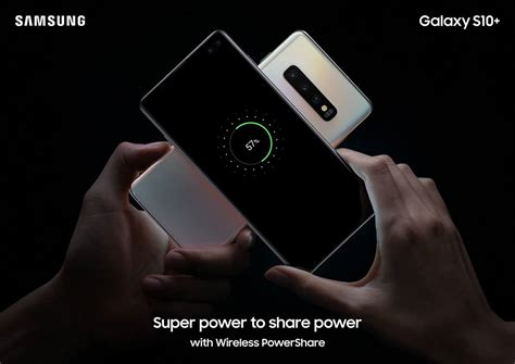 Samsung Galaxy S10 Used by Samsung Galaxy S10 Screen Specifications Sizescreens