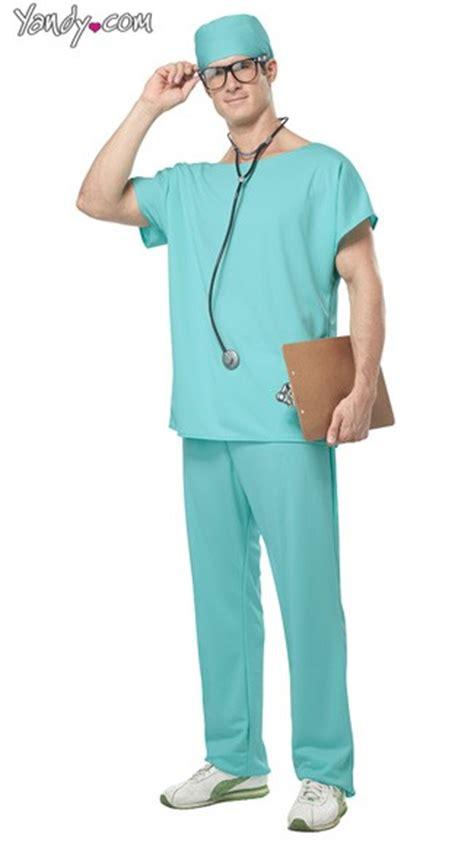 doctor costume doctor scrubs costume mens doctor costume scrubs costume scrubs costume