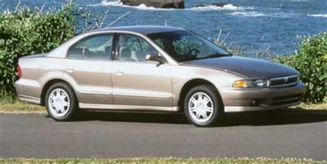 manual cars for sale 1996 mitsubishi galant head up display 1999 mitsubishi galant review ratings specs prices and photos the car connection