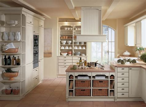 cucine country outlet immagini cucine country cucine country with