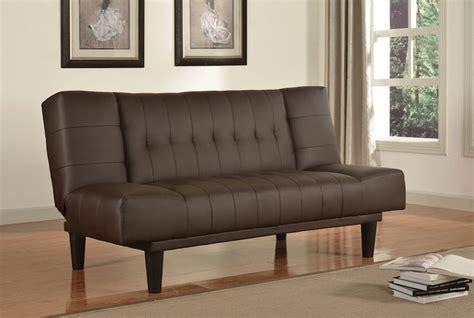 Unique Futons by Futons Unique Furniture