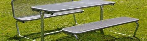 Tisch Sitzbank Kombination by Tisch Sitzbank Kombination Fantastisch Klappbare