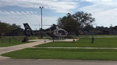 Baptist Hospital Beaumont Tx Detox Center by Baptist Hospital Forced To Evacuate Patients Christus