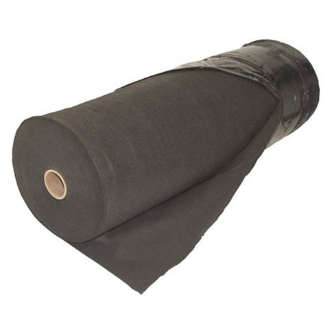 filter fabrics filter cloth and their auxiliary products and wastewater treatment equipments manufacturer