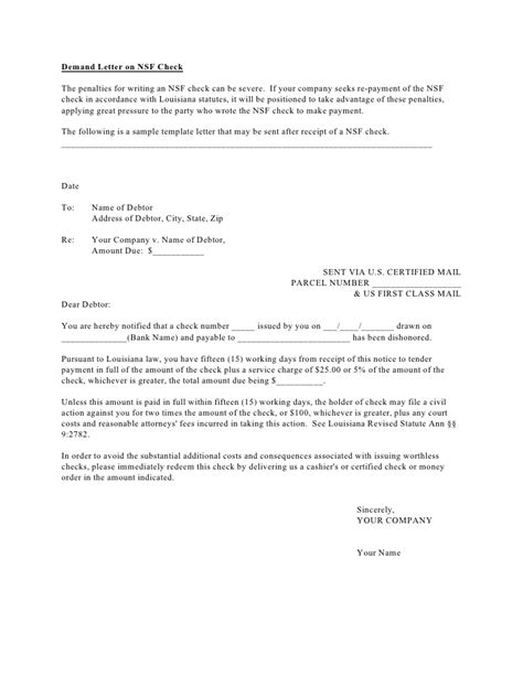 suretyship agreement template appointment letter bond agreementsle resume for