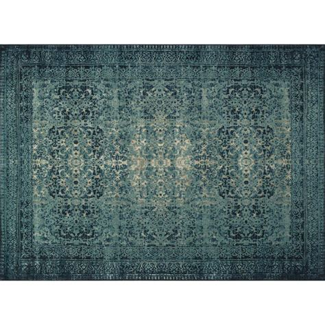 indigo blue rug indigo blue rug 8 x 10 ft rugs of blue indigo blue rugs and rugs