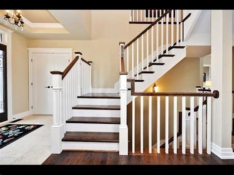 Cheap Banisters by Stair Railing Ideas Stair Railing Ideas
