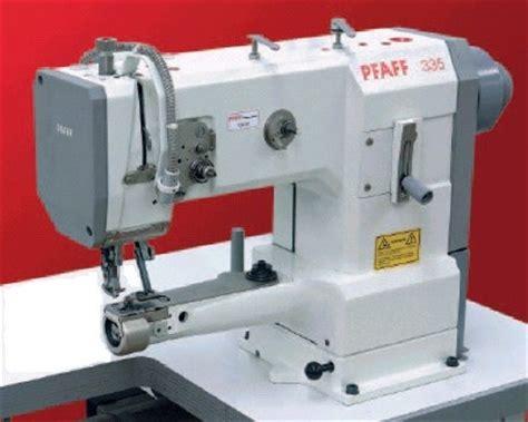 ufficio registro montebelluna badex srl macchine da cucire industriali treviso