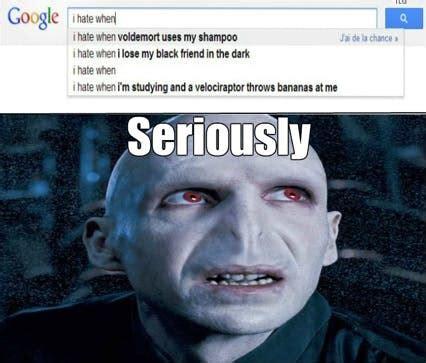 Voldemort Meme - voldemort meme images reverse search