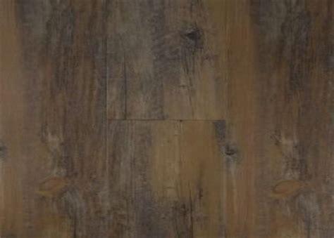 DuraPlank Luxury Vinyl Planks Burnaby Vancouver 604 558 1878