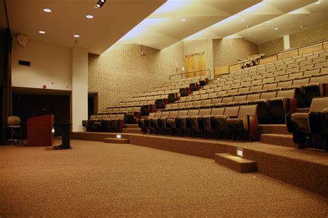Hd Eroom Sullivan Center Cus Reservations Loyola
