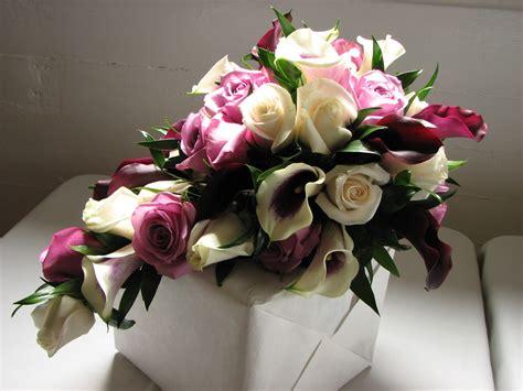 Wedding Bouquet Description by File Cascading Bridal Bouquet Jpg Wikimedia Commons