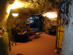 Ultimate Garage Designs 10 best man cave design ideas