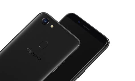 Hp Oppo P1 oppo f5 malaysian launch is happening on 2 november