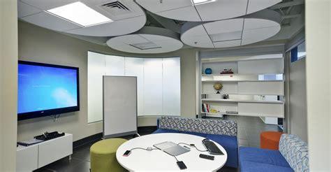 home design programs for imac home design programs for imac office interior design focus
