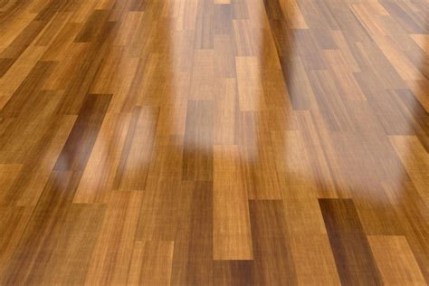 gallery alaska wood flooring supply