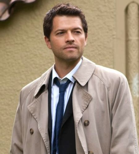 immersed in his a supernatural guide to experiencing and abiding in god s presence books castiel costume and guides