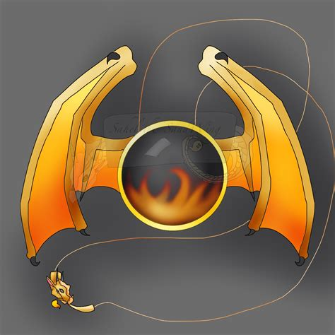 the call of the the graphic novel cfire graphic novels the sandwing treasure wings of wiki fandom