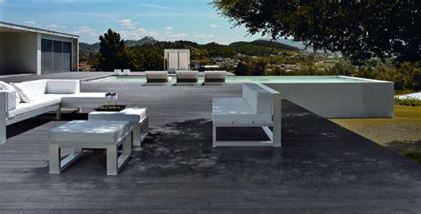 scheune kaufen baden württemberg fliesen balkon design