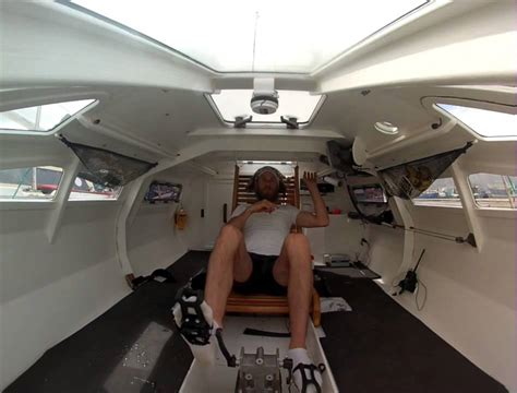 pedal boat ocean vaquita the pedal boat pedal system youtube