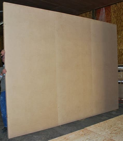 Build Your Own Room Divider - lightweight office partitions prefabricated temporary walls nyc sound proof wall non warping
