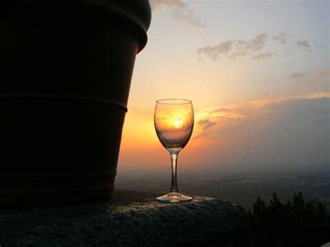 m illumino d immenso significato calici di stelle per san lorenzo la carica vino 232 di