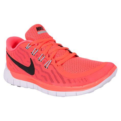 Nike Operations Mba by Nike Free 5 0 S Running Shoe Ambassade Et