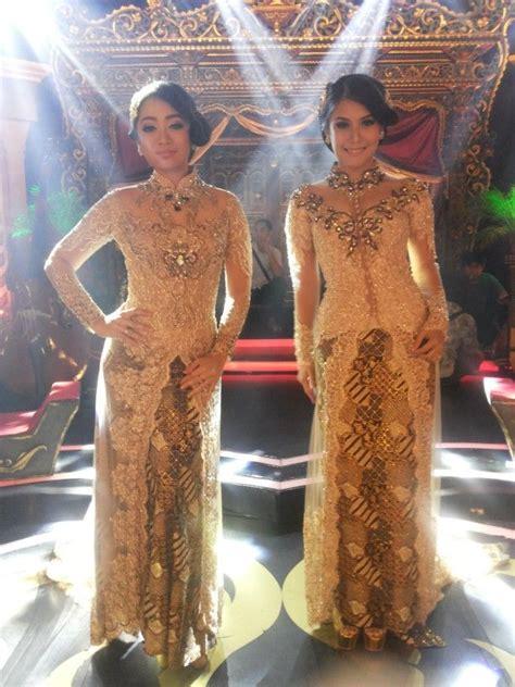 Baju Bali 216 kebaya indonesia kebaya indonesia and kebaya