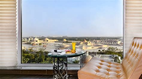 Top luxury hotels in Lucknow   The Ultra Rich Club